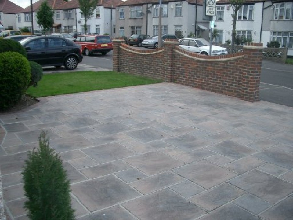 Driveway paving bexley driveways in bexleyheath welling belvedere driveway paving bexley driveways in bexleyheath welling belvedere falconwood solutioingenieria Images
