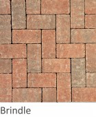 block paving product selector: Bracklin-Paving-Brindle-140x170