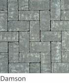 Bracklin-Paving-Damson-140x170