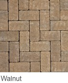 Bracklin-Paving-Walnut-140x170