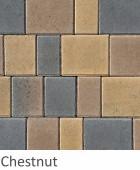 Castlepave-Chestnut1-140x170