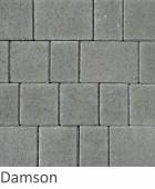 Castlepave-Damson1-140x170