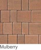 Castlepave-Mulberry-140x170