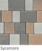 Castlepave-Sycamore1-140x170