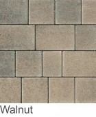 Castlepave-Walnut-140x170
