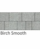 Cobble-Setts-Birch-smooth-140x170