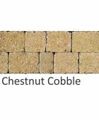 Cobble-Setts-Chestnut-Cobble-140x170