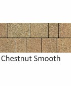 Cobble-Setts-Chestnut-Smooth-140x170