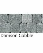 Cobble-Setts-Damson-Cobble-140x170