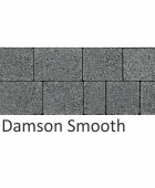 Cobble-Setts-Damson-Smooth-140x170