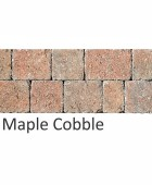Cobble-Setts-Maple-Cobble-140x170