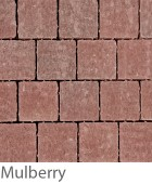 Permeable-Mulberry-140x170