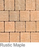 Permeable-Rustic-Maple-140x170