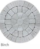 circle-birch-140x170