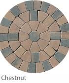 circle-chestnut-140x170