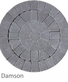 circle-damson-140x170