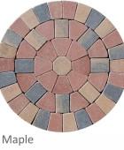 circle-maple-140x170