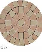 circle-oak-140x170