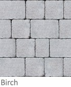 block paving product selector: cobble-birch-140x170