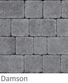 cobble-damson-140x170