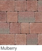 cobble-mulberry-140x170