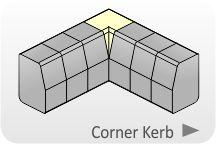 corner-kerb1