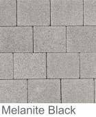 block paving product selector: granite-black2-140x170