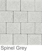 granite-grey2-140x170