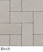 block paving product selector: larchfield-birch1-140x170