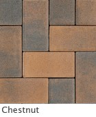 larchfield-chestnut1-140x170