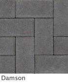 larchfield-damson1-140x170