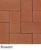 larchfield-rowen1-140x170