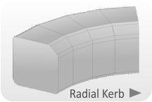 radial-kerb3