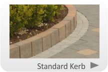 standard-kerb2